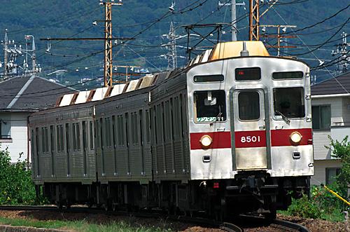 2001808142