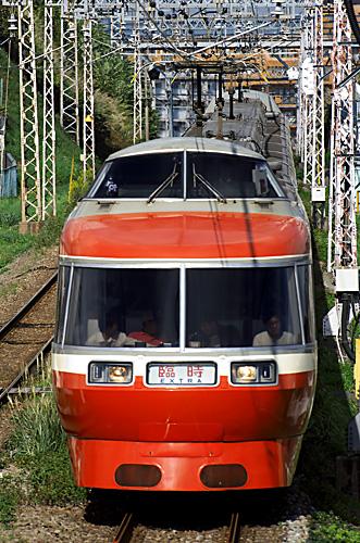 2001810061