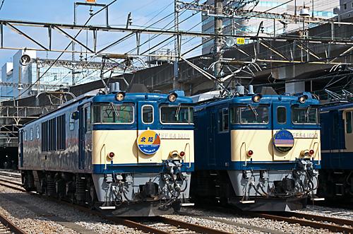 2001810135