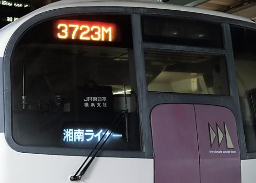 202101062