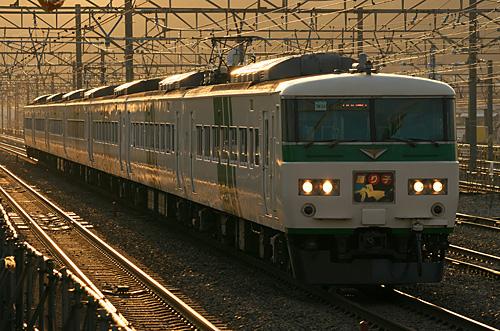 20210211